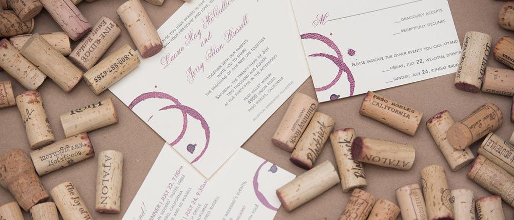 bespoke-slider-images-winery-1024x438.jpg