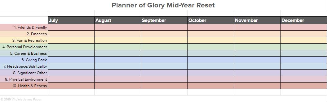 POG-midyear-spreadsheet.png