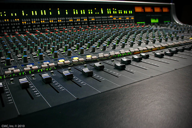 MUSIC – UH 3411 Mixing & Mastering Techniques - Prerequisite: Music Technology FundamentalsThis course provides students with a deeper understanding of mixing and mastering tools and techniques that can be applied to a wide variety of styles from Hollywood soundtracks orchestras, to big bands, to rock, pop, EDM, R&B and metal and more. This course has an in-depth, hands-on examinations of several mix techniques. This course explores the many creative and technical considerations necessary to mix in today's music production environment, regardless of platform or format. This course teaches the different steps of the mixing process, including equalization, panning, dynamic processing (compressors, gates, expanders, and limiters), reverb and delays, as well as automation techniques. For mixing and mastering deliverables students will acquire and advance knowledge on how to mix on an SSL console and as well working with analog equipment combining it with the potentials of the digital domain using Pro Tools HD software. Through weekly critical listening training, analysis of classic recordings, and comparative studies of different styles of mixing, students will learn to identify width and depth, frequency range, dynamics and the different mix approaches used in various musical genres. This class emphasizes hands-on learning where students will have the ability to proficiently use all the equipment in today's professional studios.