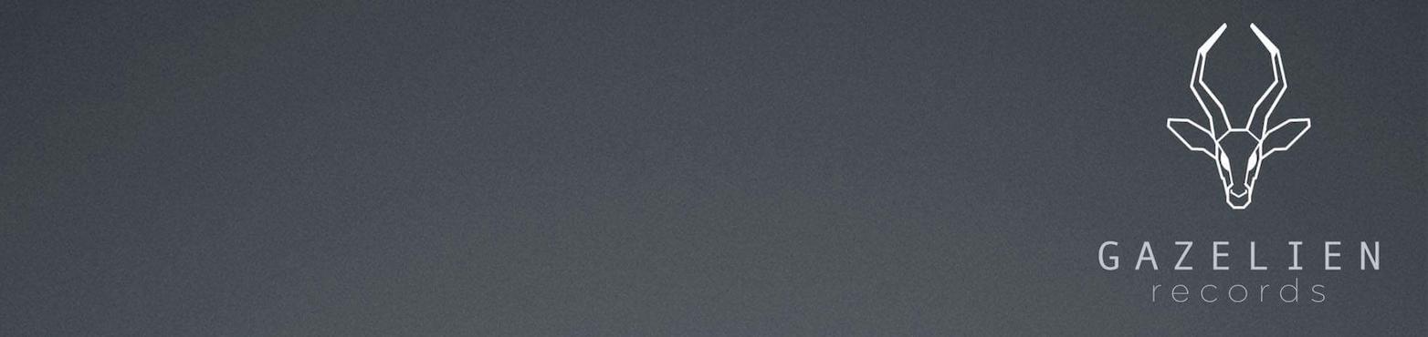 Screen Shot 2019-01-11 at 5.39.10 PM.png