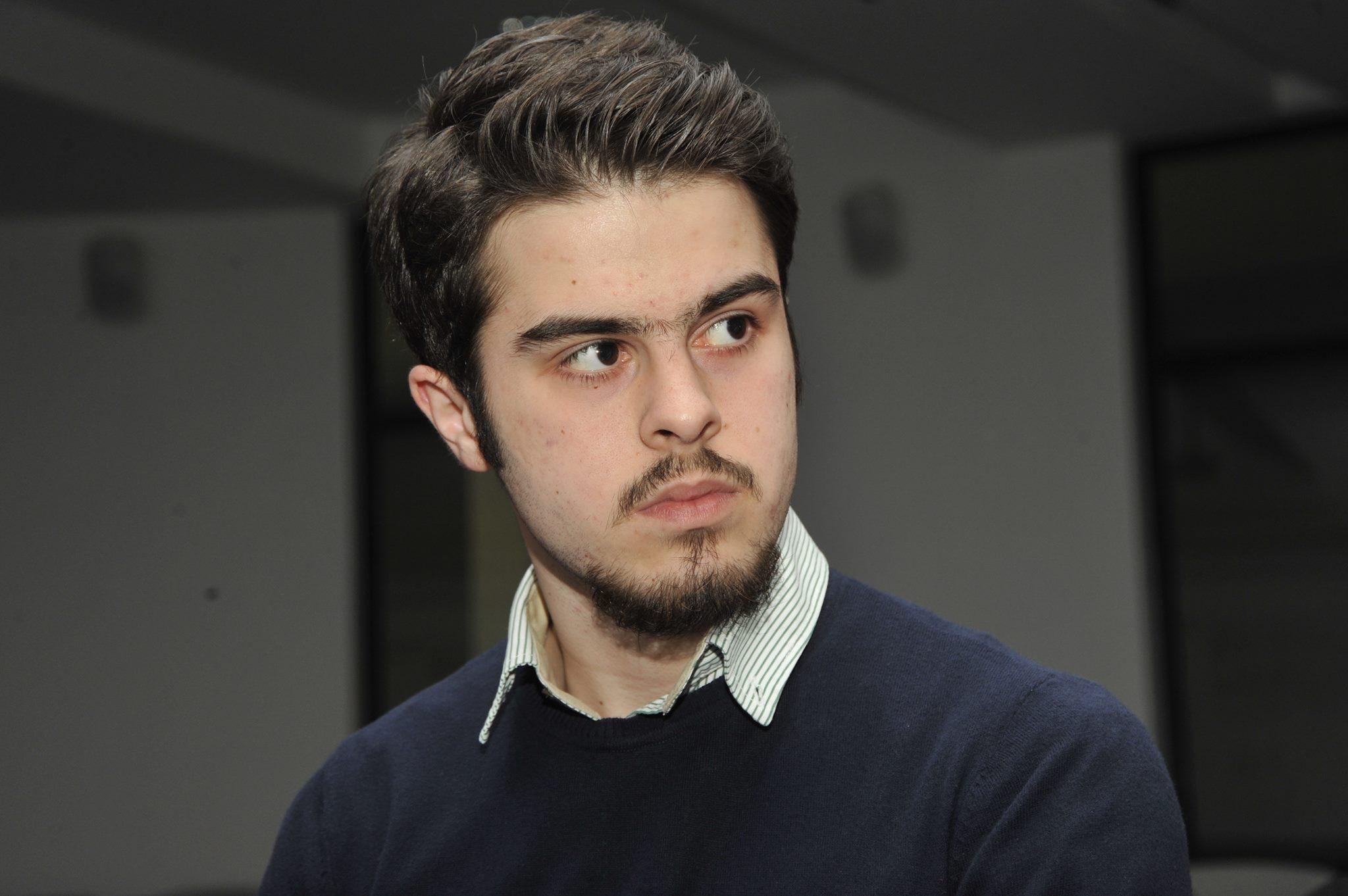 Tarik Zulfikarpašić