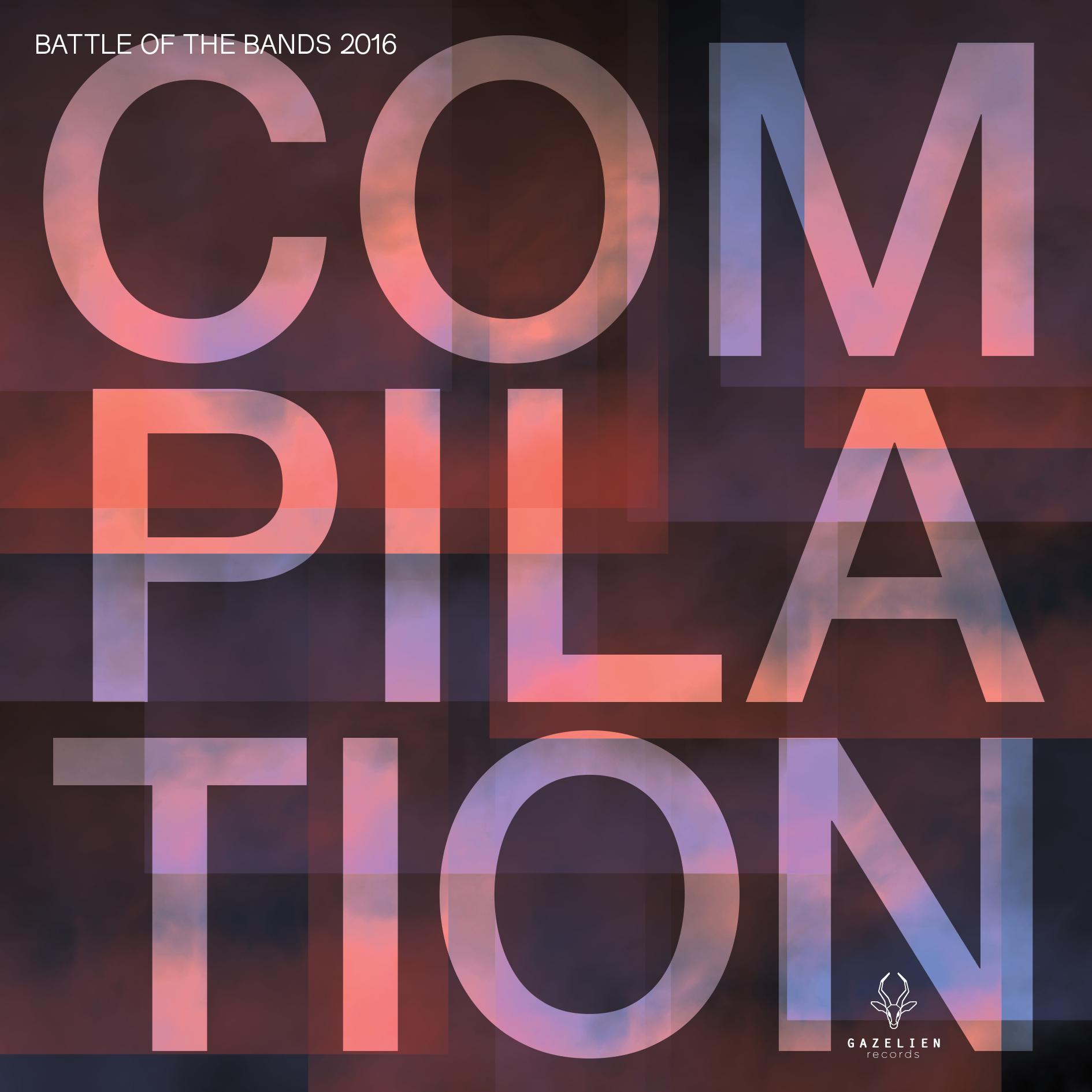BOB 2016 Compilation