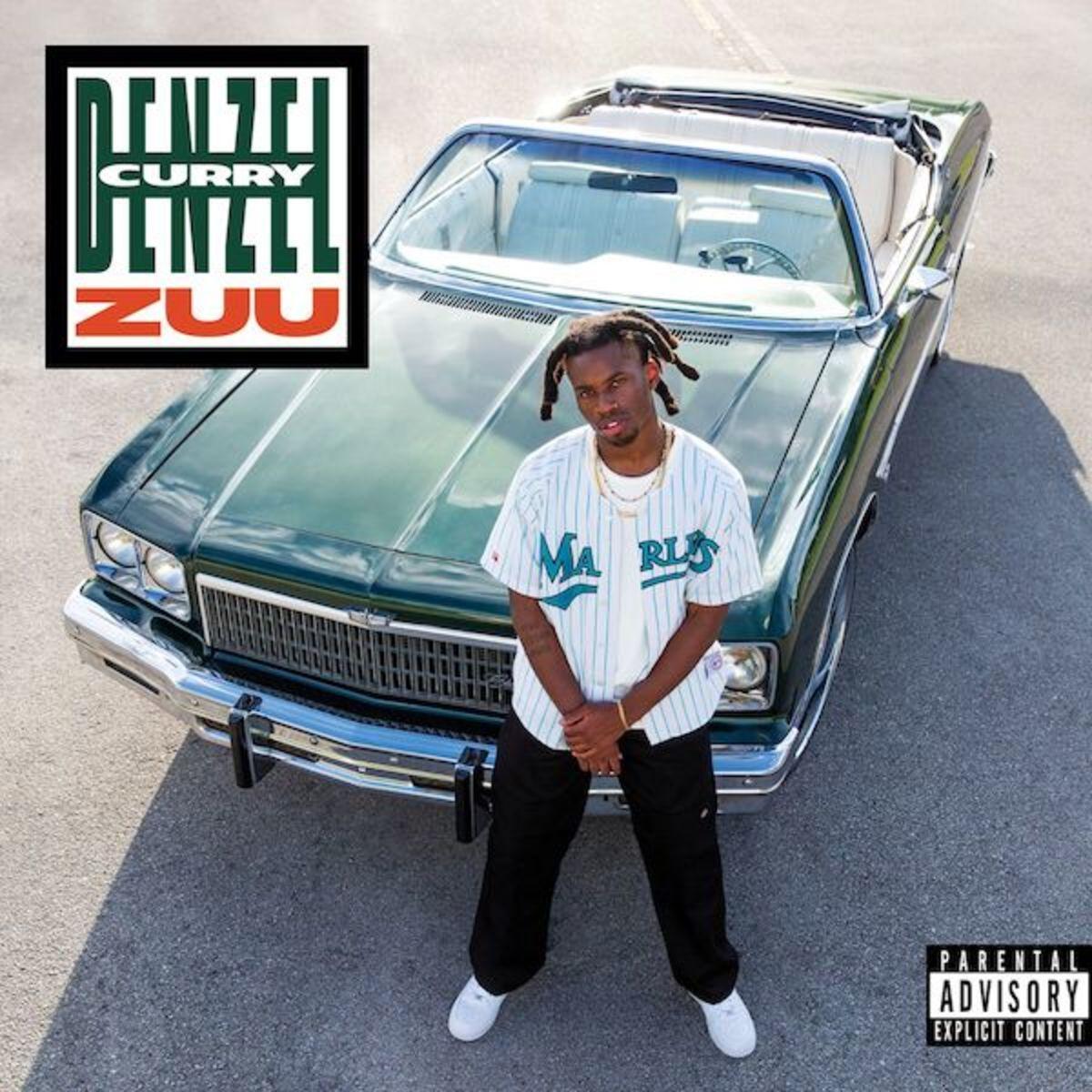 denzel-curry-announces-zuu-album-speedboat.jpg