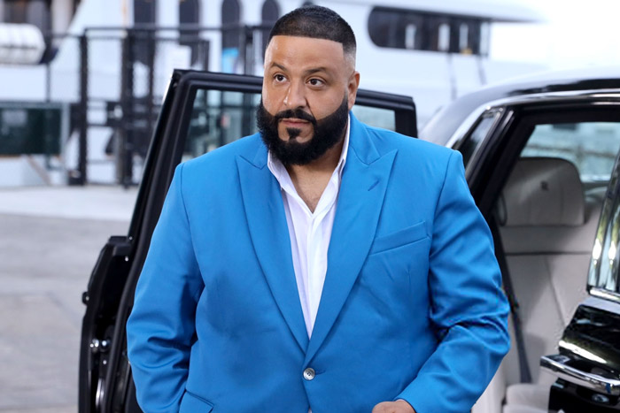 dj-khaled-car.jpg