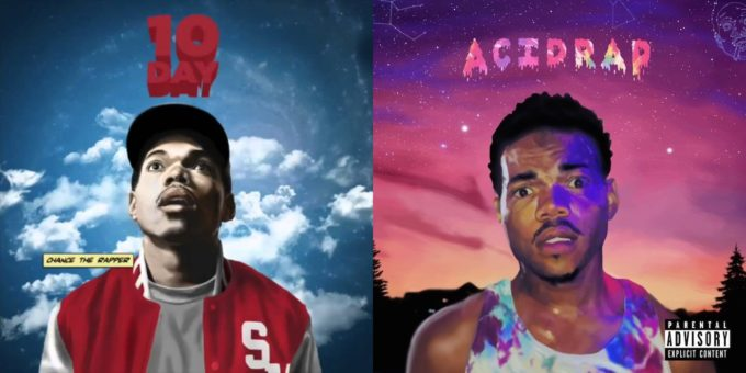 chance-the-rapper-releases-10-day-acid-rap-on-streaming-services-680x340.jpg