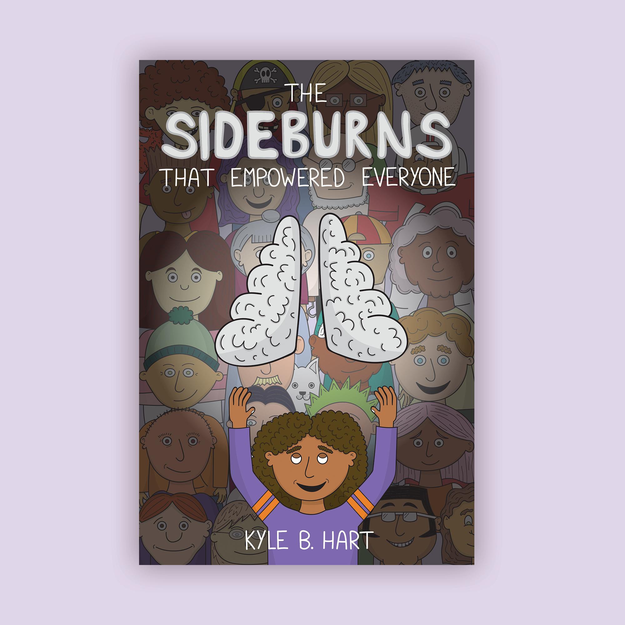 Sideburns_Thumb.jpg