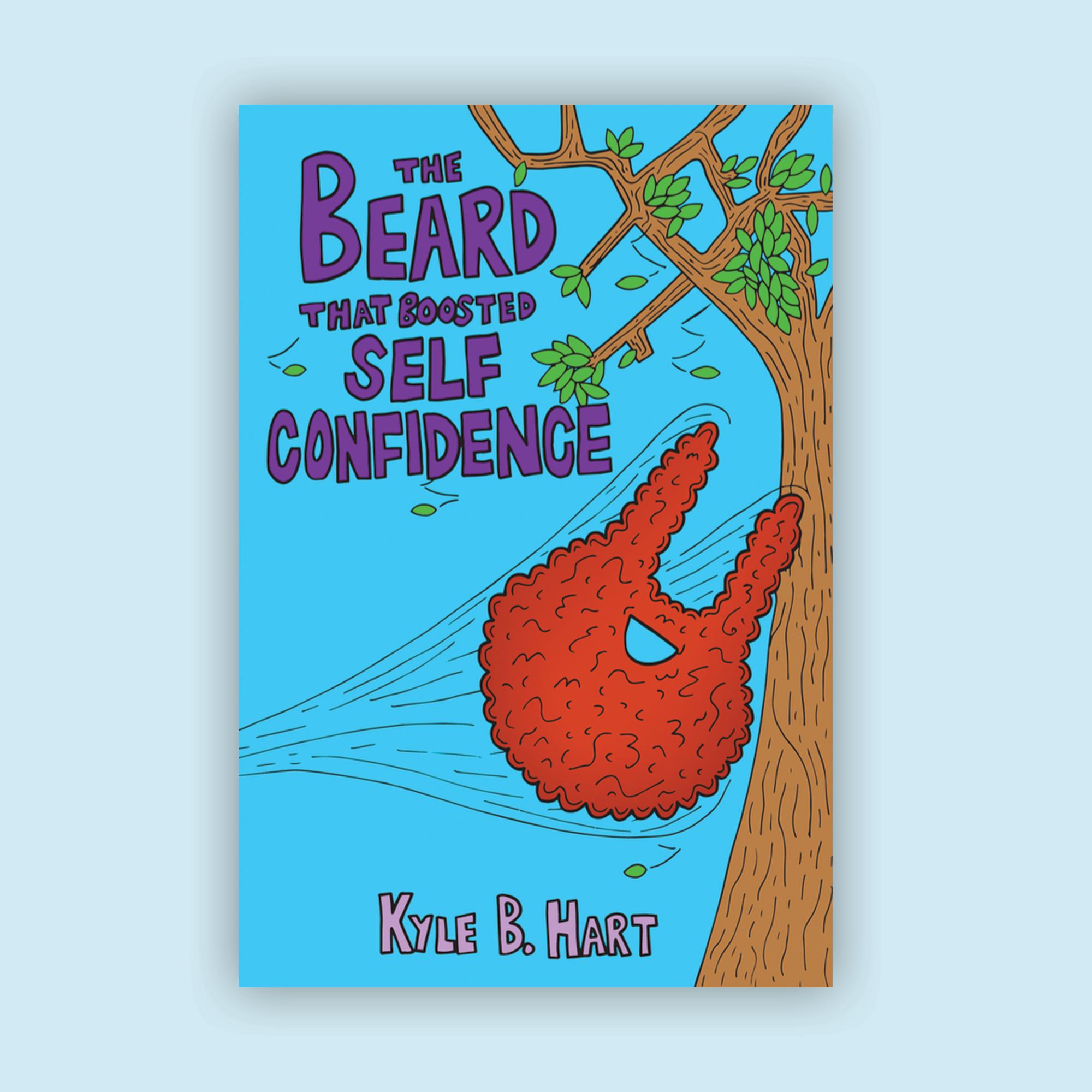 Beard_Thumb.jpg