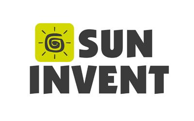 Sun Invent