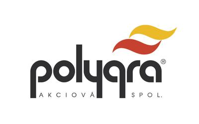 Polygra