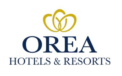 Orea Hotels&Resorts