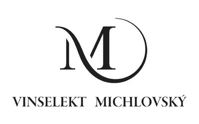 Vinselekt Michlovký