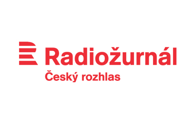 Český rozhal Radiožurnál