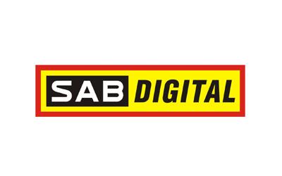 logo SAB DIGITAL.jpg