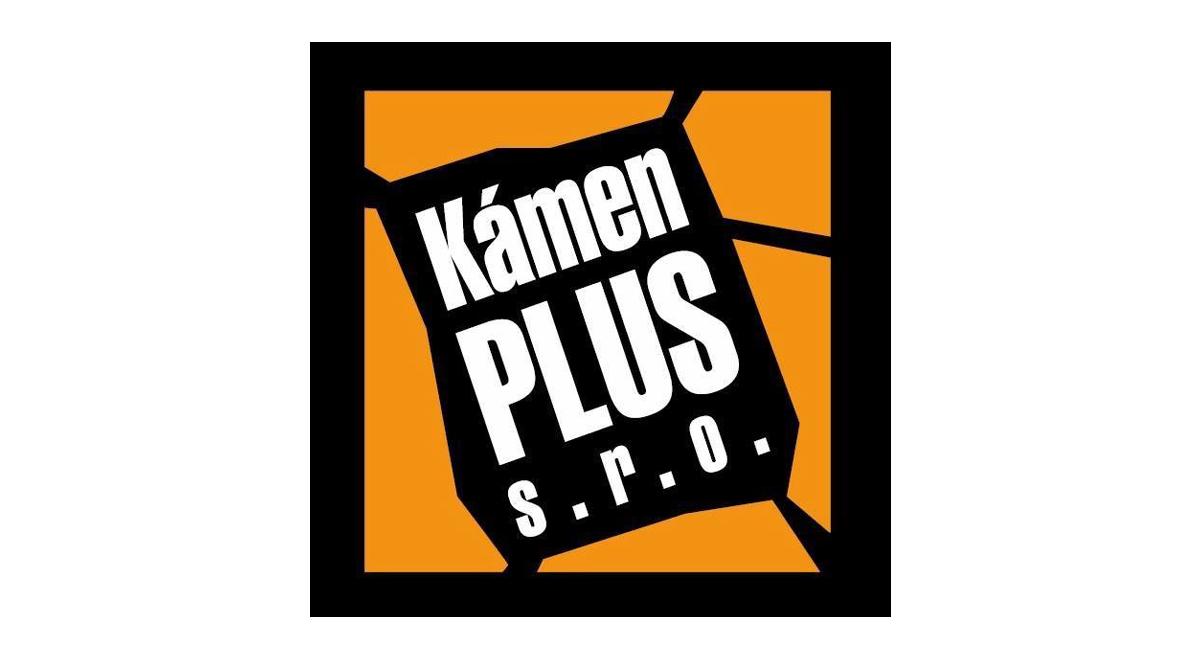 logo kmen plus na web.jpg