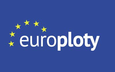 logo Europloty.jpg