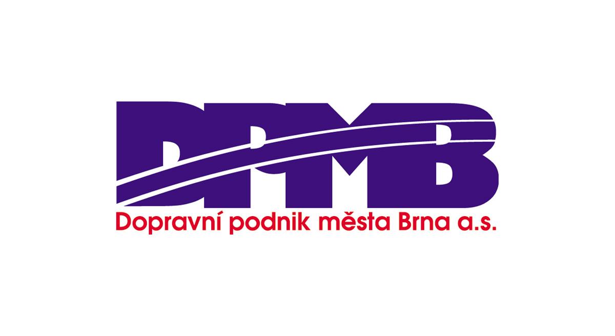 logotyp DPMB na web.jpg