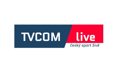 logo TVCOM.jpg