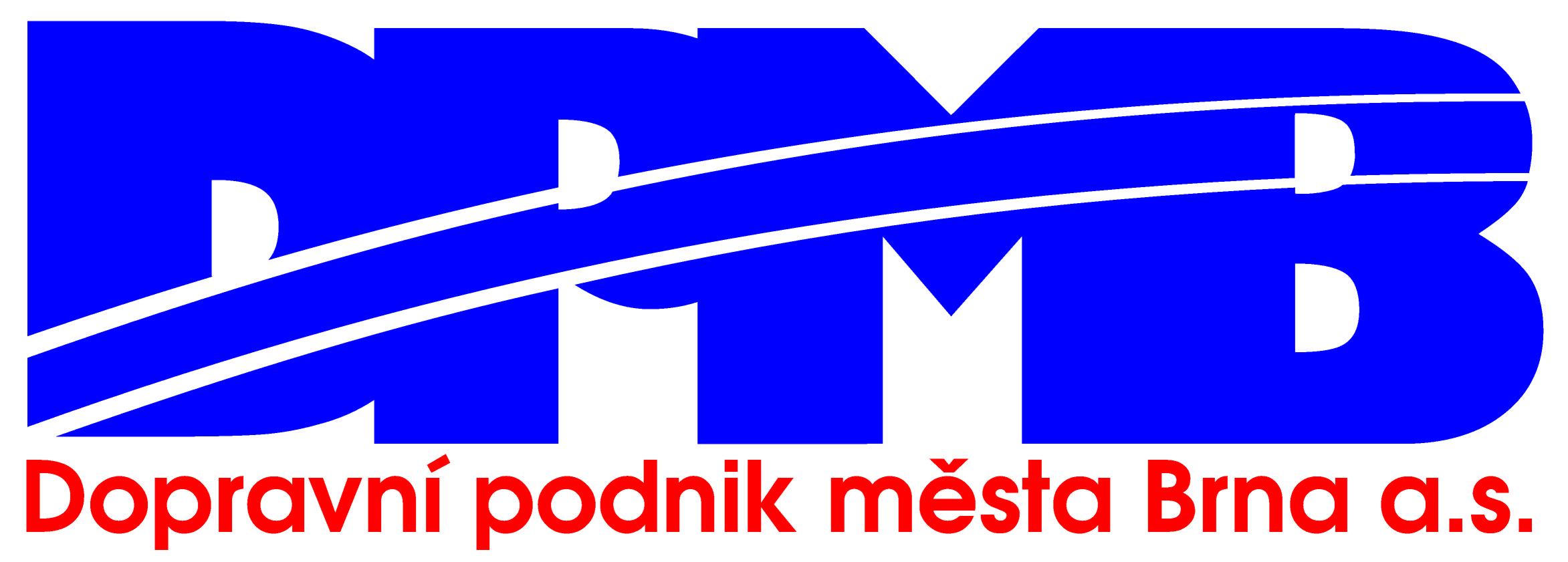 logo DPMB.jpg