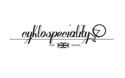 Cyklospeciality logotyp copy.jpg