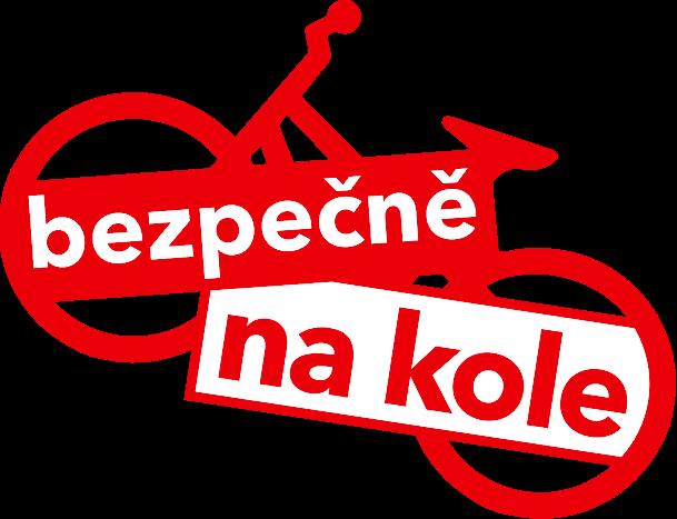 bezpecnenakole_logo.png