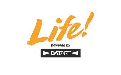 life Datart_logo.jpg