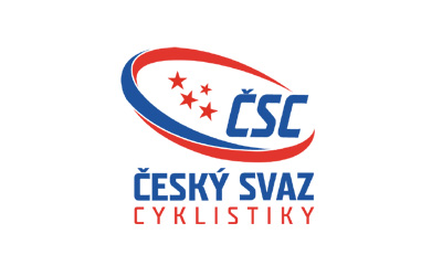 logotyp svaz.jpg