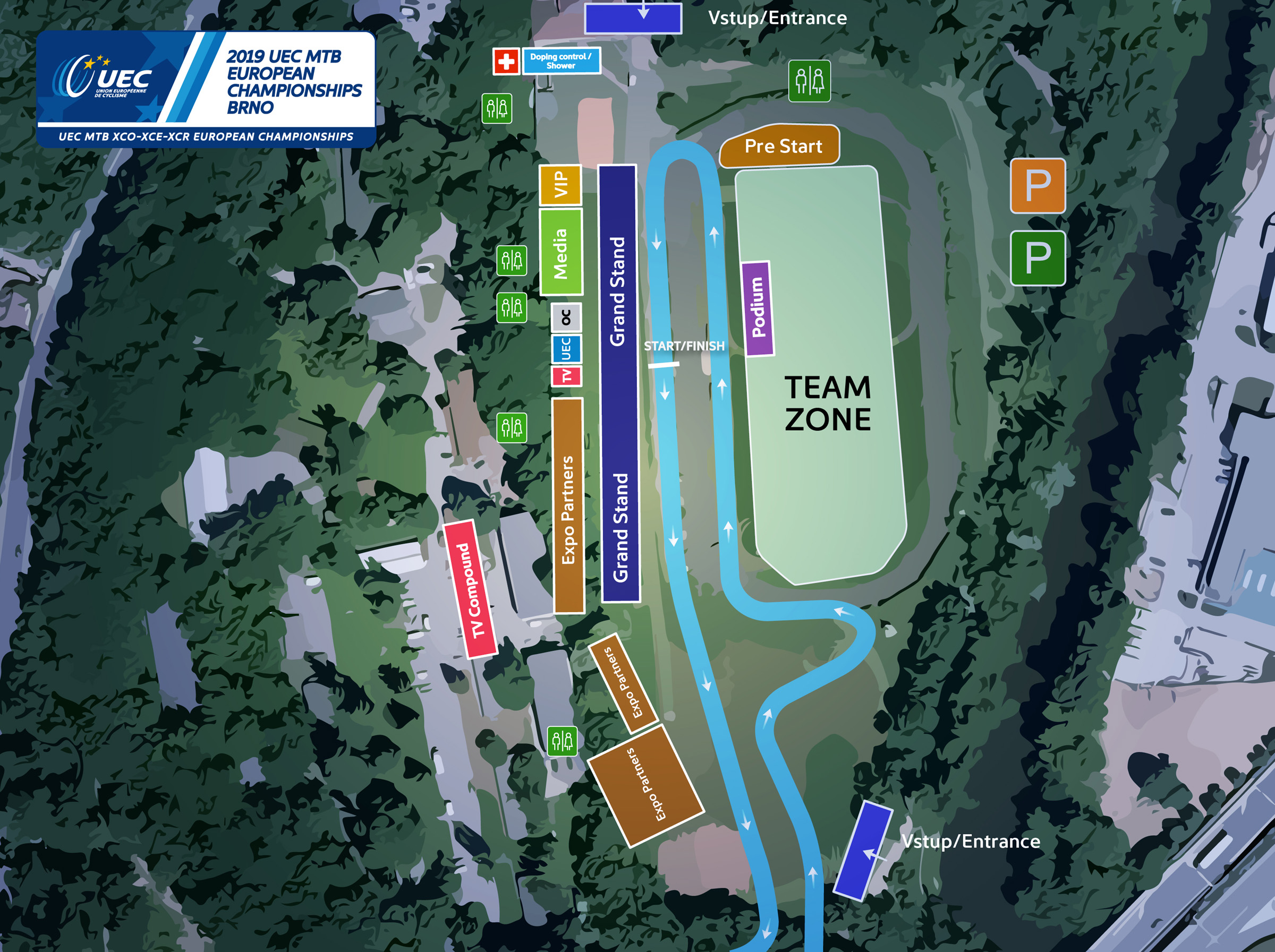ECHMTB2019_Race venue map_4.jpg