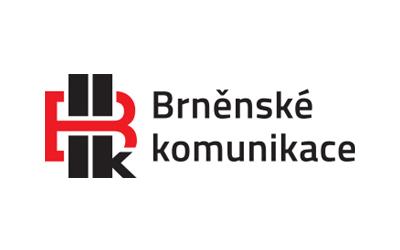 BKOM logo.jpg