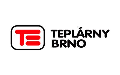 teplarny brno logo.jpg