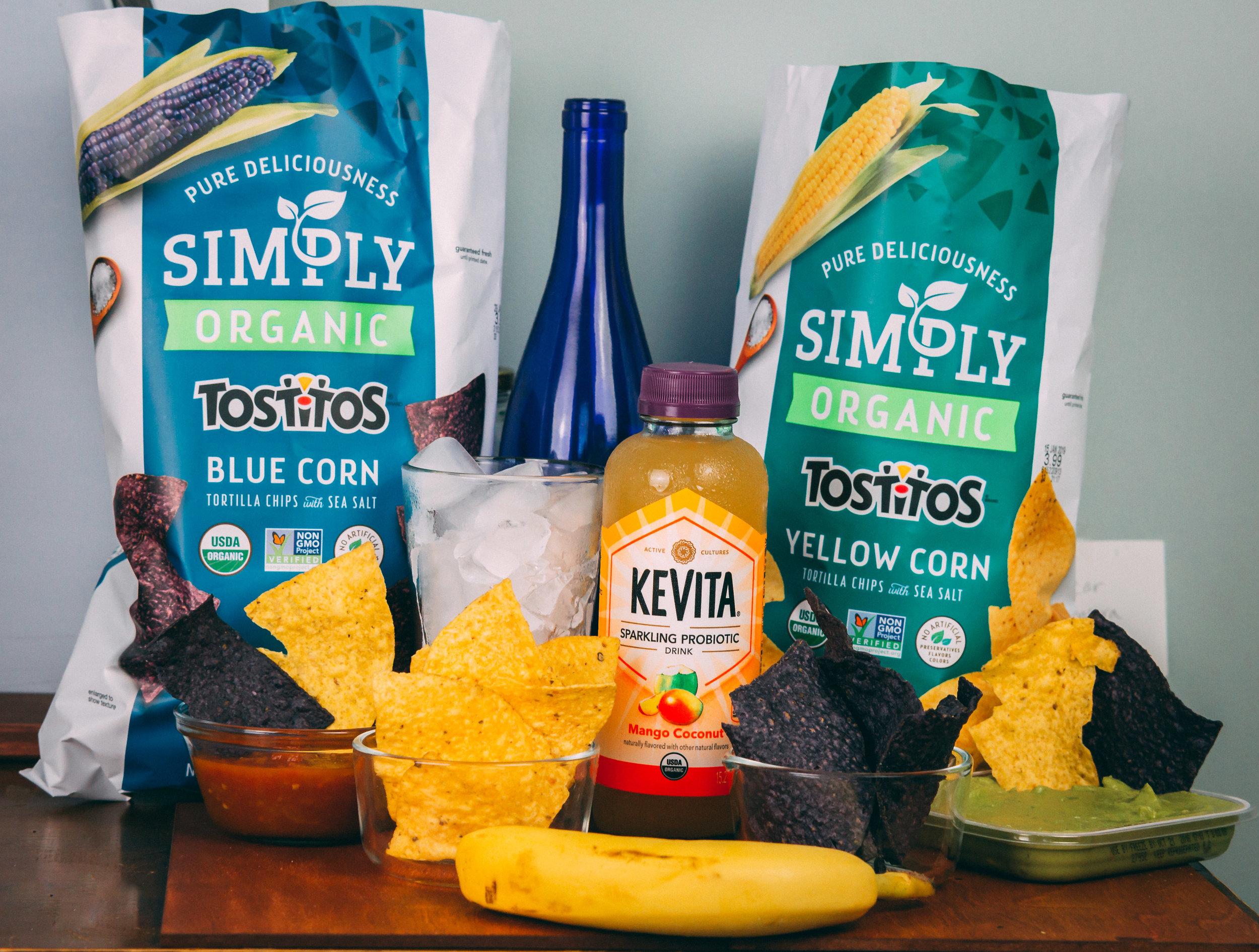 The Whole Snack-Chelada.jpg