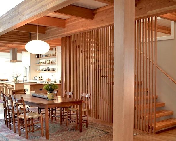 Jinx diningstair.jpg