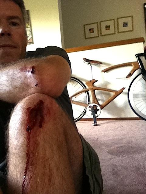 broken+bike.jpg