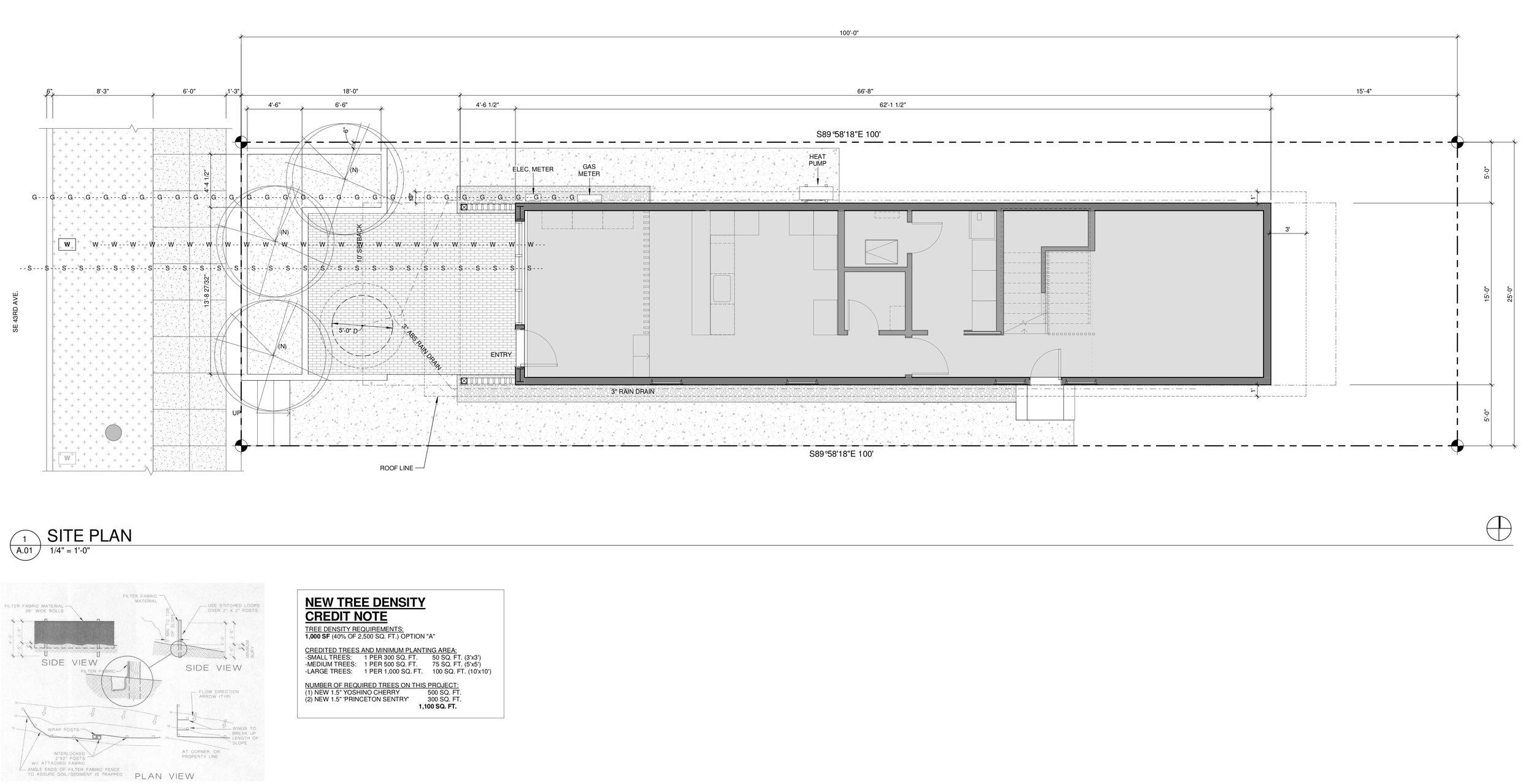 Schwarz_site plan copy.jpg