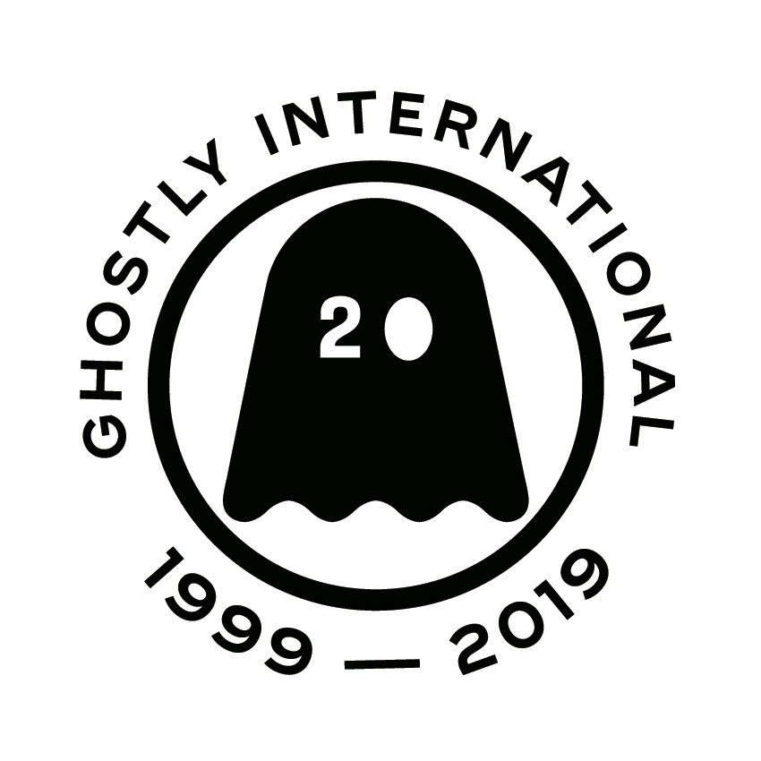 ghostly-20-01.jpg