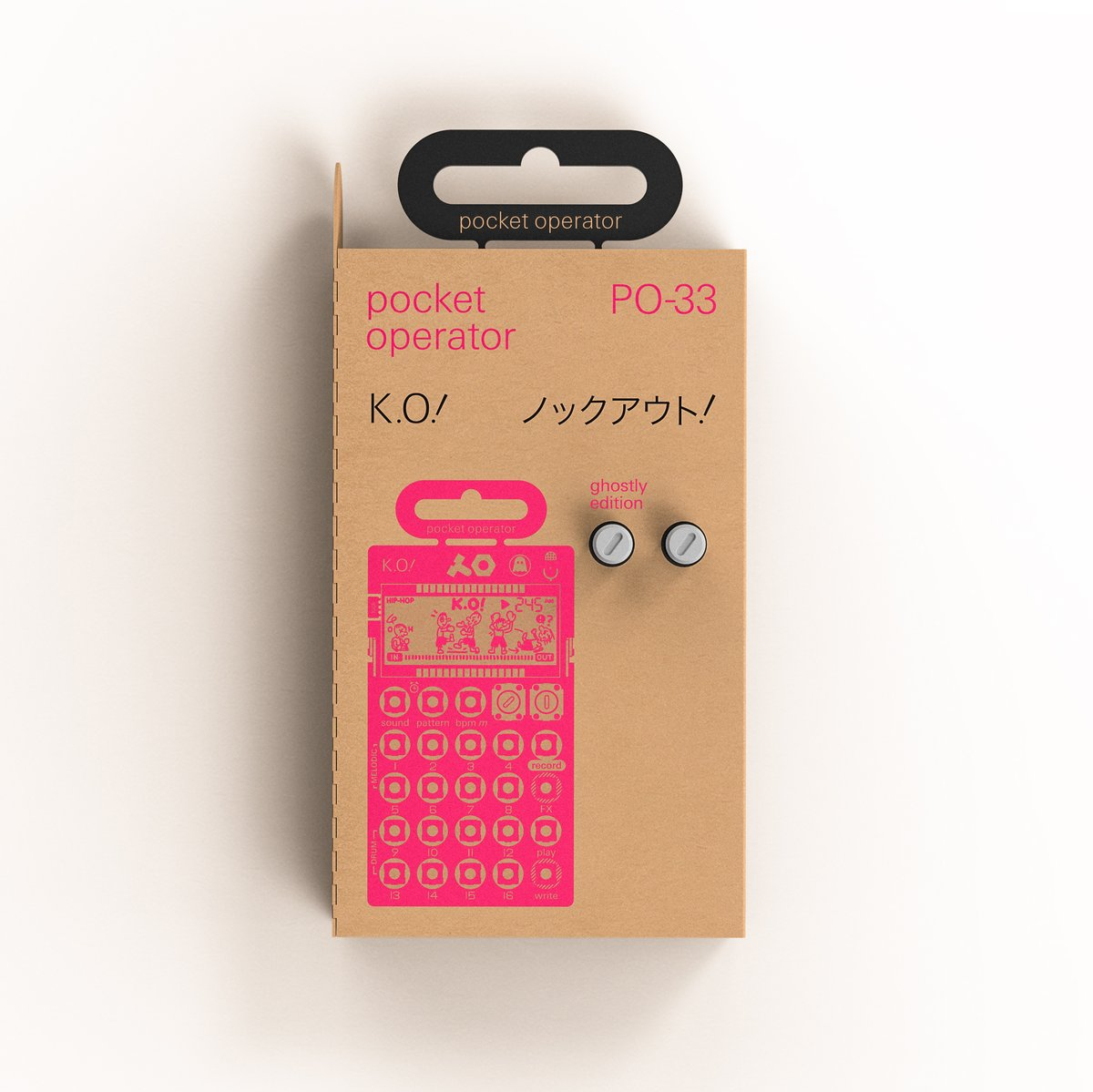 PO-33_ghostly_packaging_square_1200x.jpg