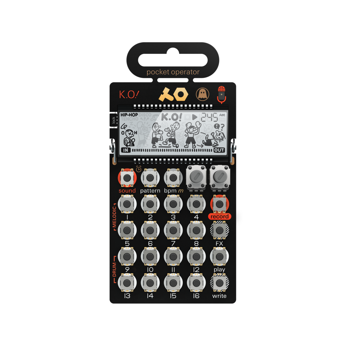 PO-33_ghostly_1200x.png