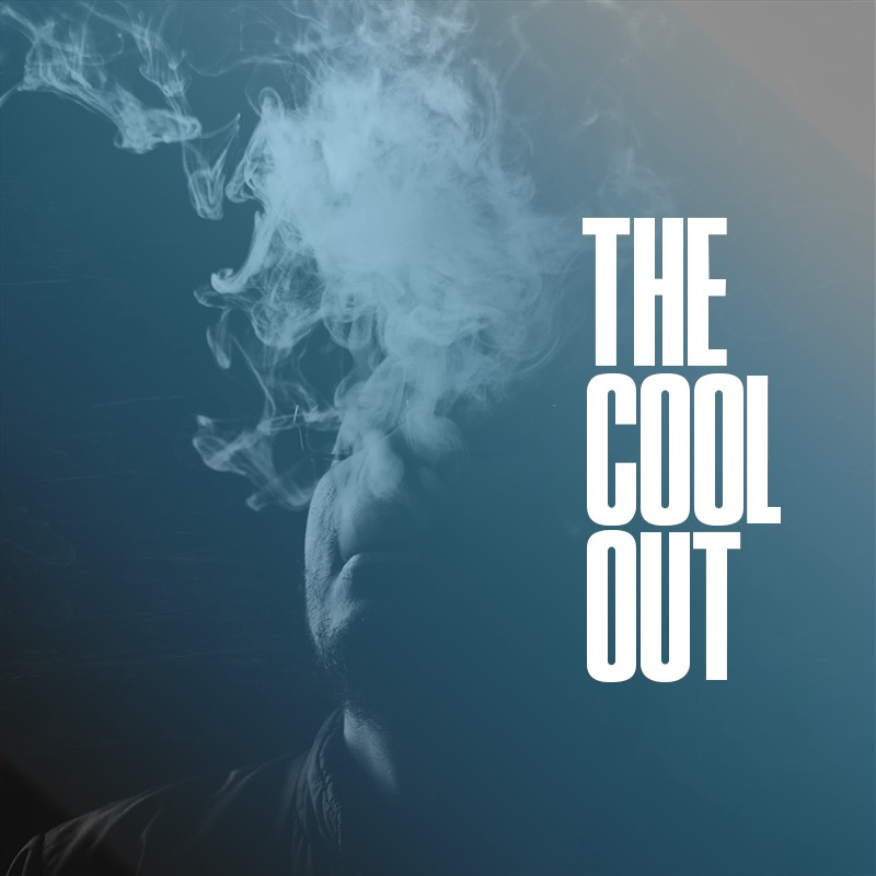 The Cool Out - with DJ Liquid BreadTue 3-4pm PT
