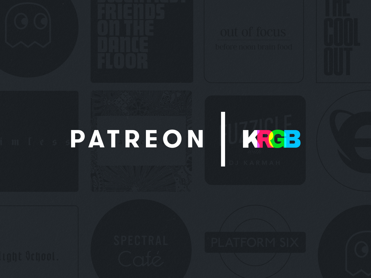 website promotion to patreon.png