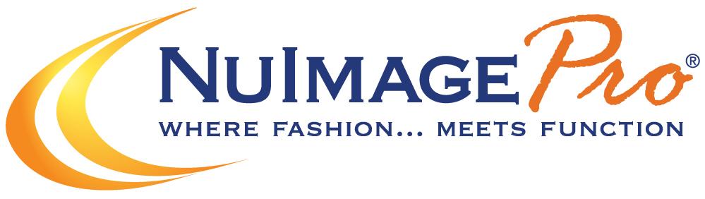 NuImage-Pro-logo.jpg