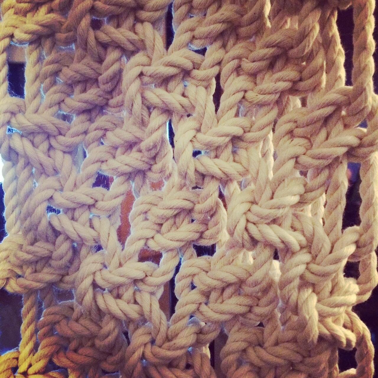 knots detail.jpg