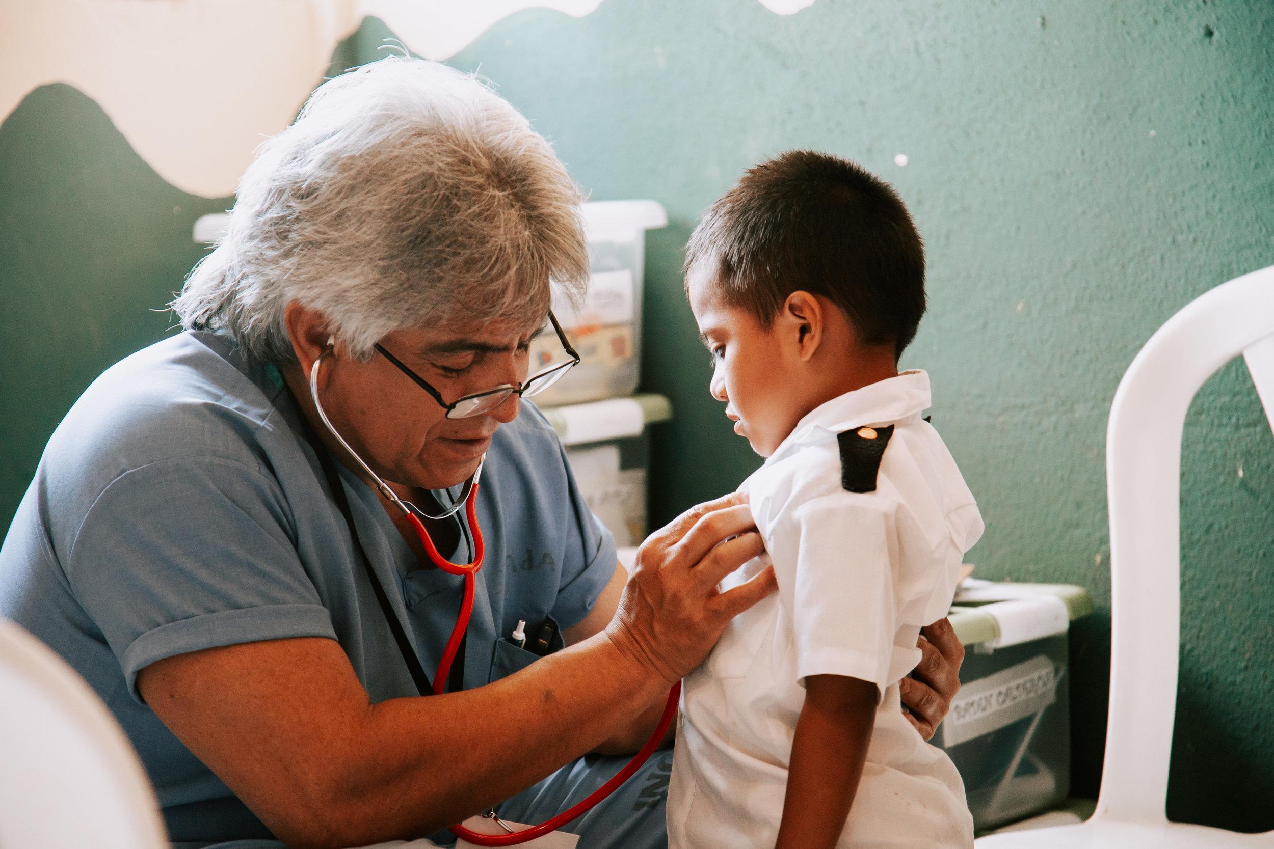 Global Reach Guatemala.jpg