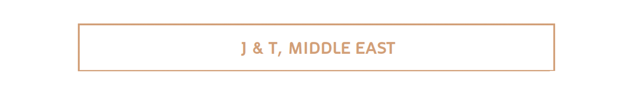 J&T middle east.png