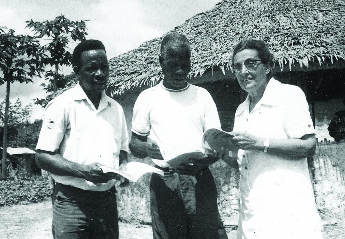 Annie Cressman, Liberia - 1.jpg