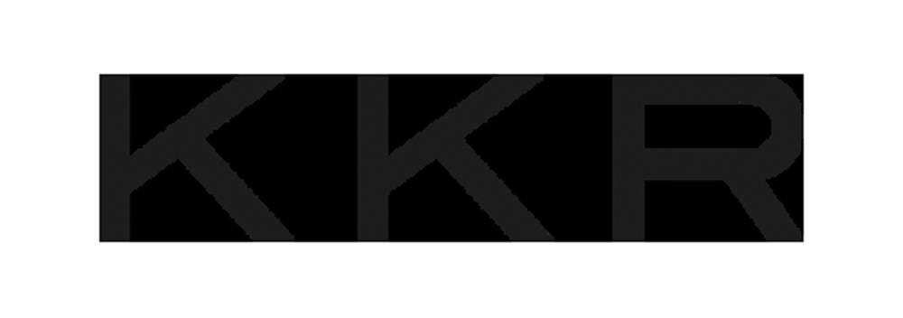 Kohlberg-Kravis-Roberts.png