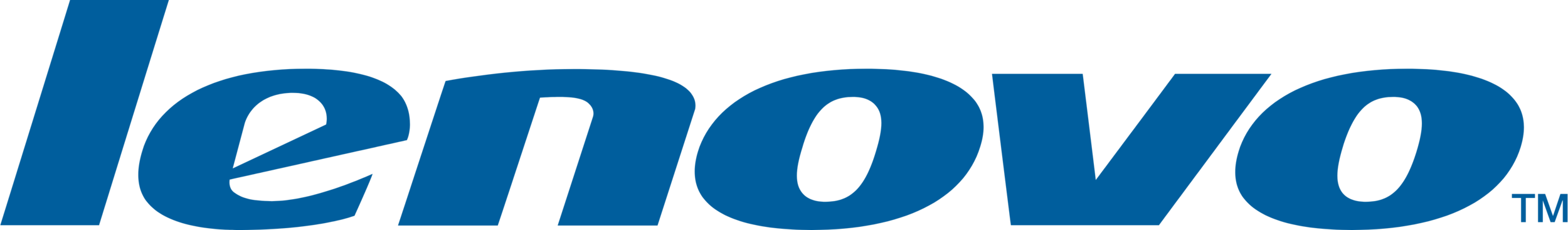Lenovo_logo_tm.png