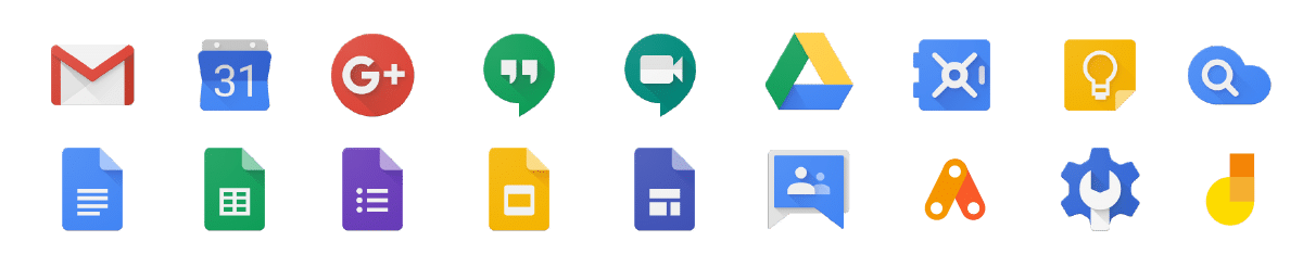 gsuite-header-icons.png