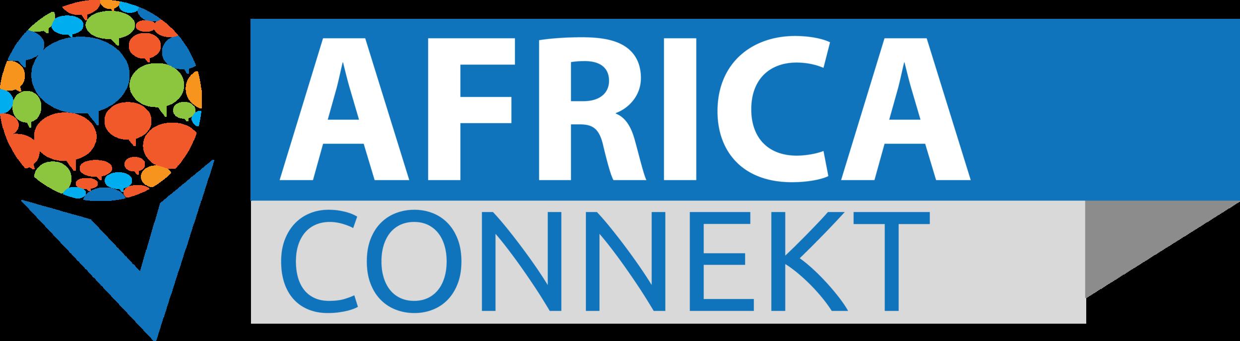 africaconnekt-300.png