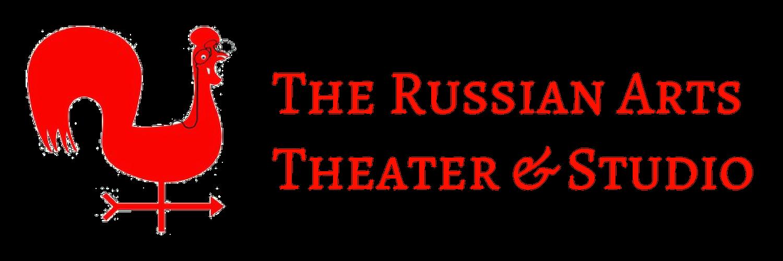 Russian Arts Logo.png