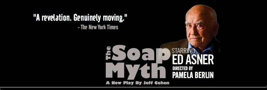 soap myth banner.jpg