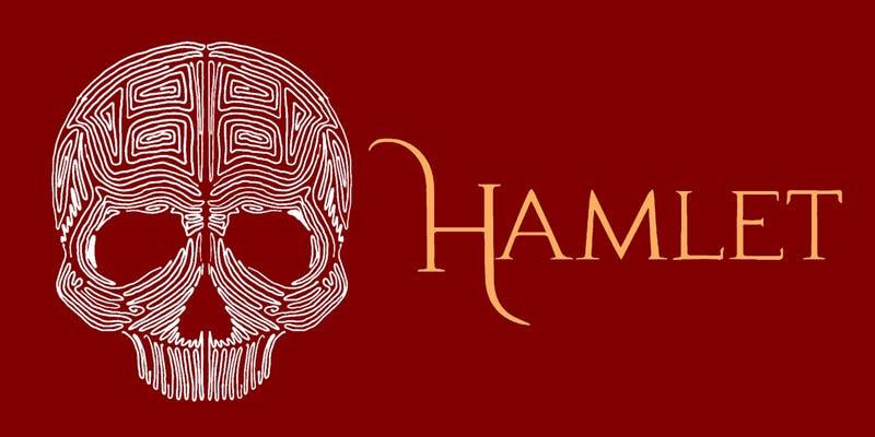 Hamlet Banner.jpeg